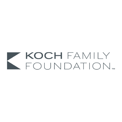 Koch Family Foundation