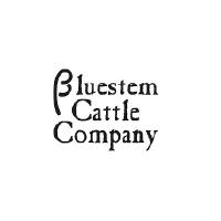 Bluestem Cattle Company
