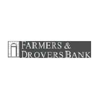 Farmers & Drovers Bank
