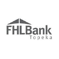 FHL Bank Topeka