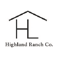 Highland Ranch Co