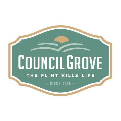 City of Council Grove