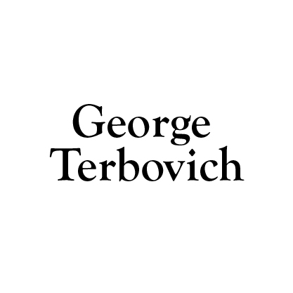 George Terbovich