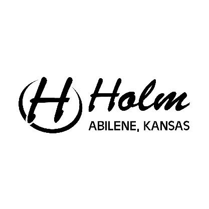 Holm Auto