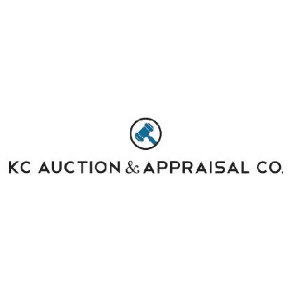 KC Auction & Appraisal Co.