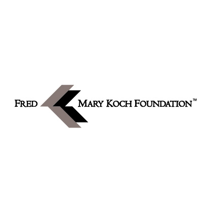 Fred & Mary Koch Foundation