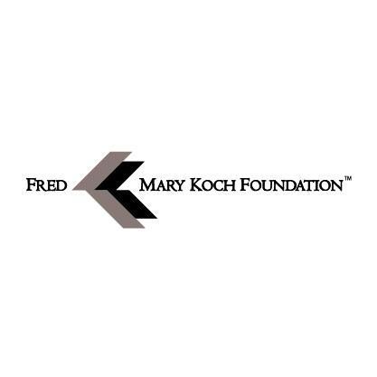 Fred & Mary Koch Foundation