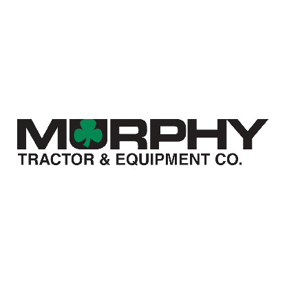 Murphy Tractor & Equipment Co.