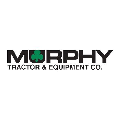 Murphy Tractor & Equipment Co.