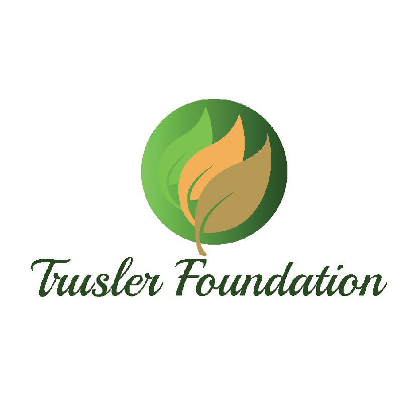 Trusler Foundation