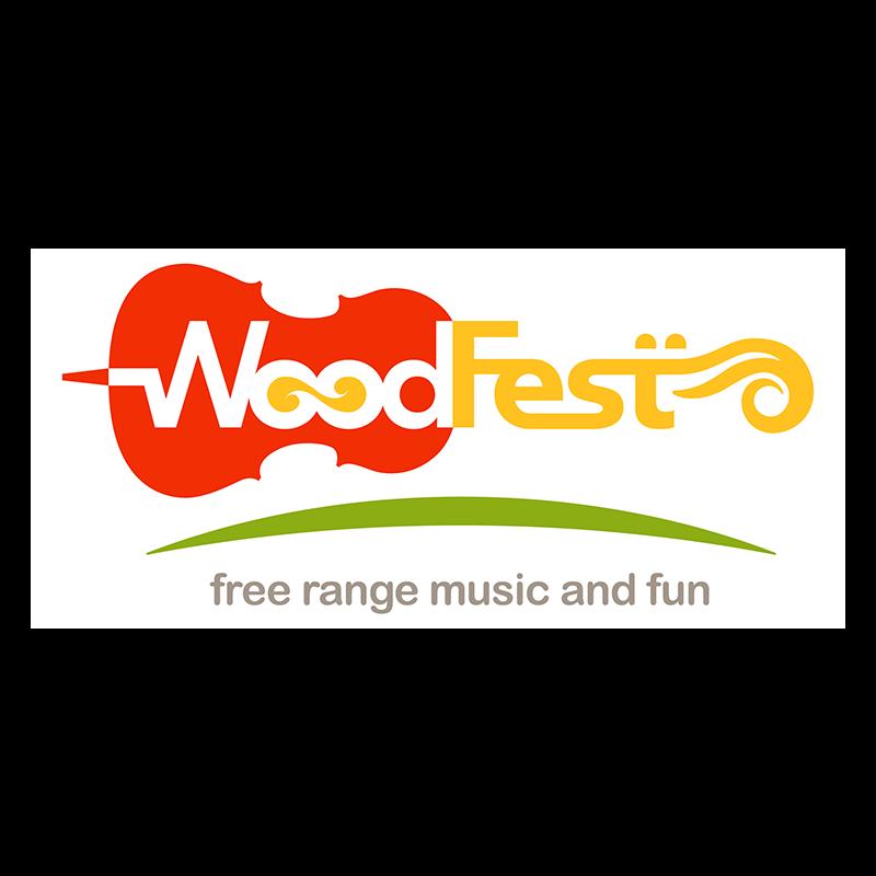WoodFest