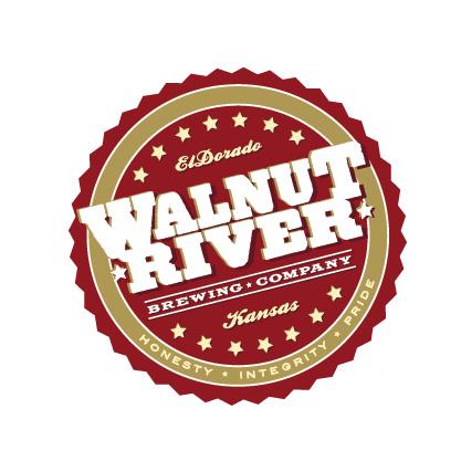 Walnut River Brewing