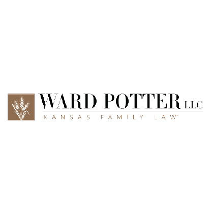 Ward Potter Law Offices