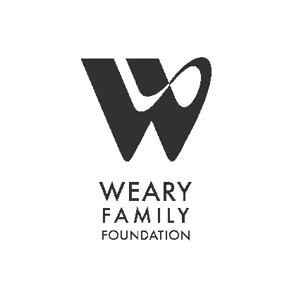 Weary Family Foundation