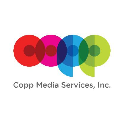 Copp Media