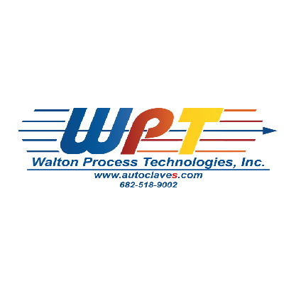 Walton Process Technologies