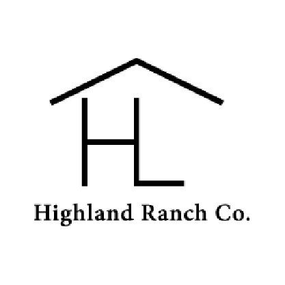 Highland Ranch Co.