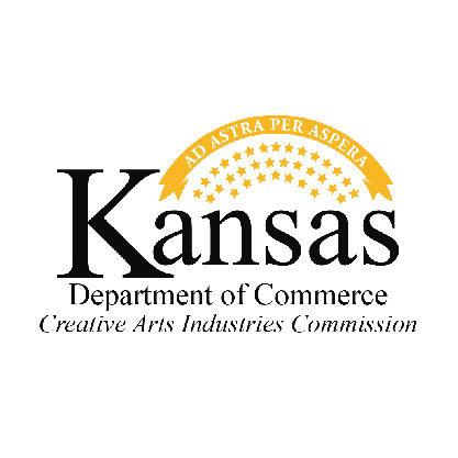 Kansas Creative Arts Industry Commission