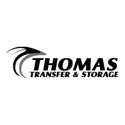 Thomas Transfer & Storage