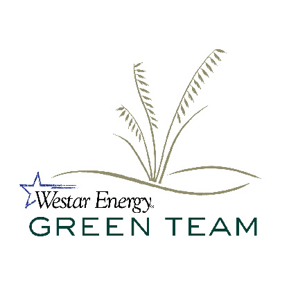 Westar Energy Green Team