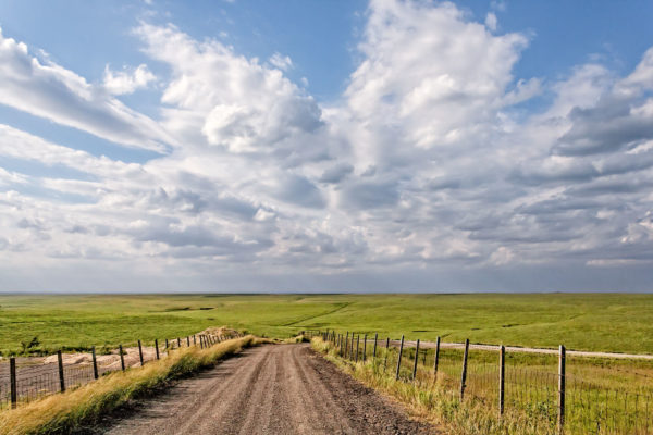 """Flint Hills Inspirations"" on exhibit July 22-Oct. 31"