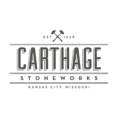Carthage Stoneworks