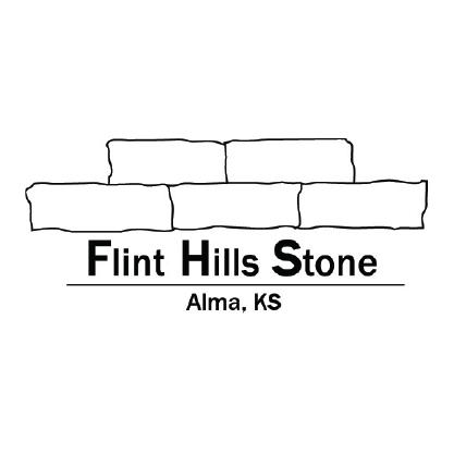 Flint Hills Stone