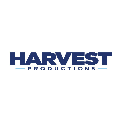 Harvest Productions
