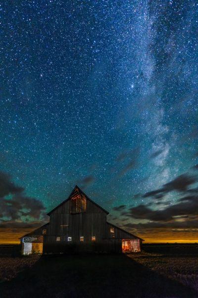 Online Bidding Now Open for 2020 Prairie Art Auction