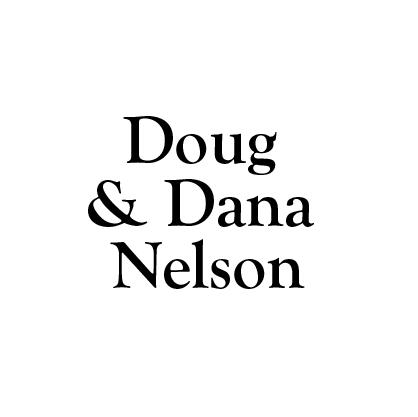 Doug & Dana Nelson