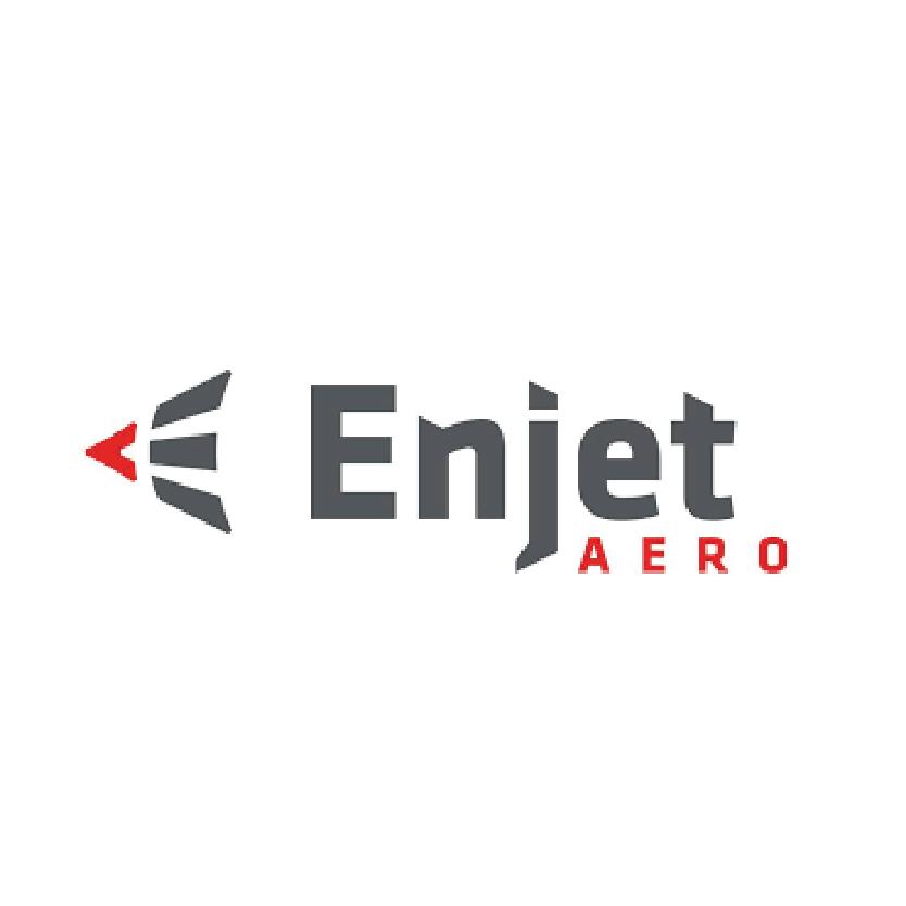Enjet Aero