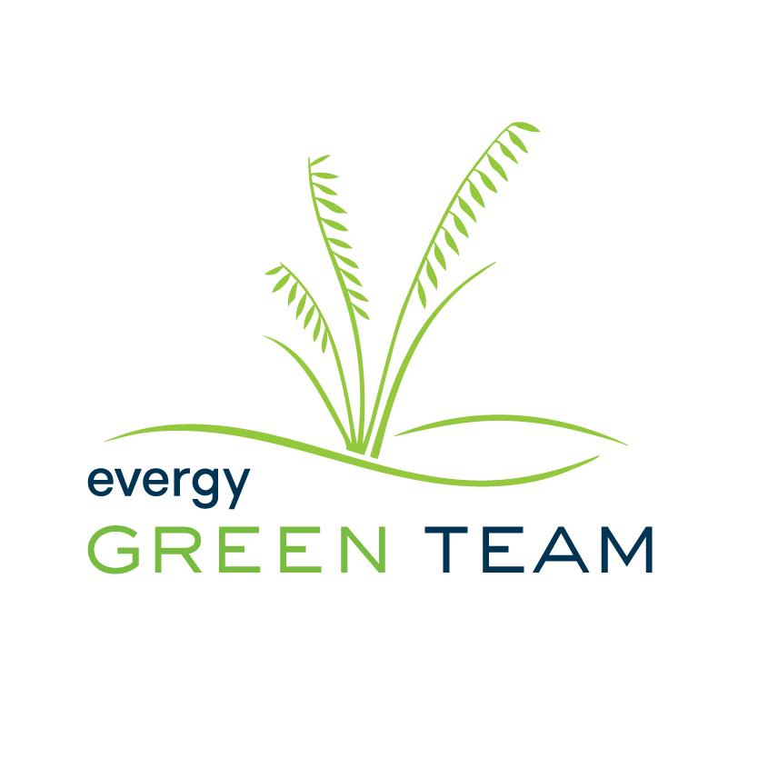 Evergy Green Team