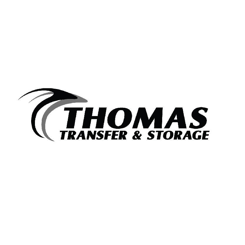 Thomas Transfer