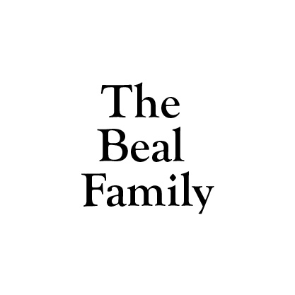 The Beal Family