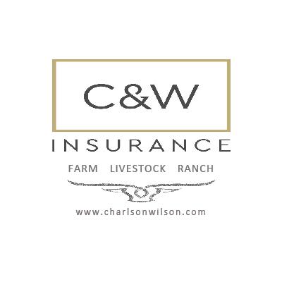 C&W Insurance