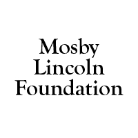 Mosby Lincoln Foundation